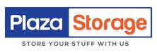 Logo plaza storage 01