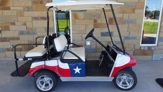 Gallery golf cart   bc