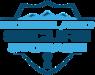 Logo northland construction logodesign final