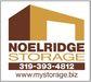 Logo noelridge sign