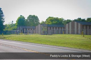 Gallery paddys locks   storage west 004