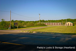 Gallery paddys locks   storage heartland 001