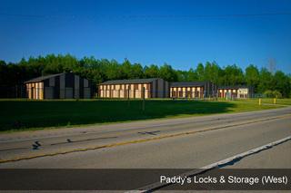 Gallery paddys locks   storage west 003