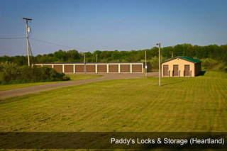 Gallery paddys locks   storage heartland 002