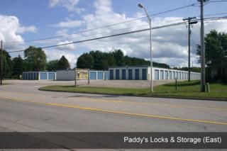 Gallery paddys locks   storage east 008