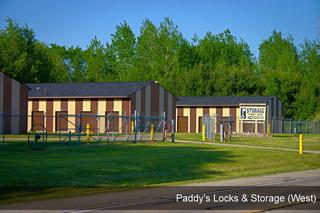 Gallery paddys locks   storage west 001