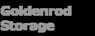 Logo goldenrodlogo1