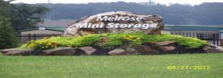 Gallery melrose mini storage2
