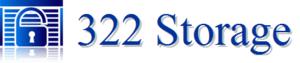 Logo 322logo