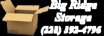 Logo bigridgelogo