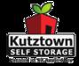 Logo kutztown
