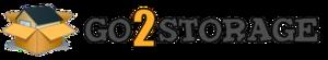 Logo go2storagefinal