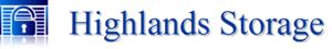 Logo higlandsstorage