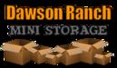 Logo dawsonranch  1