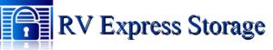 Logo rvexpressstorage