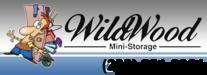 Logo wildwoodlogog1