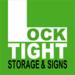 Logo ltss logo web site