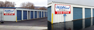 Gallery wildwoodmini storage image