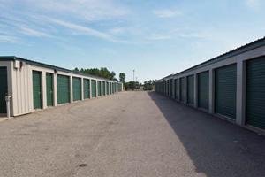 Gallery storagepic1