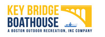 Logo keybridgehoriz white 250