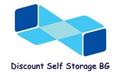 Logo discountselfstorage
