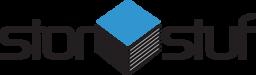 Logo storstuf rentalsite