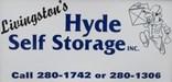 Logo hss sign 2 small